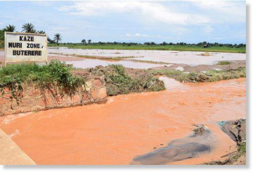 2floods_Bujumbura_january_2019.jpg