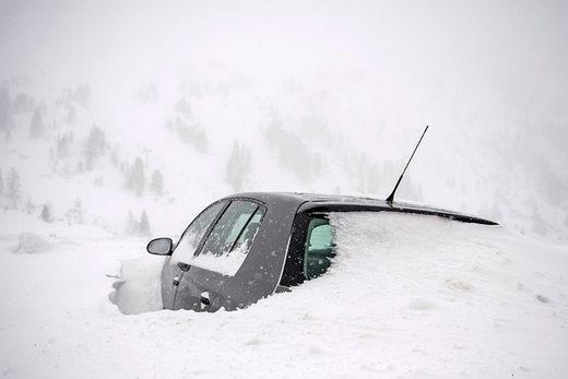 austria_SNOW.jpg