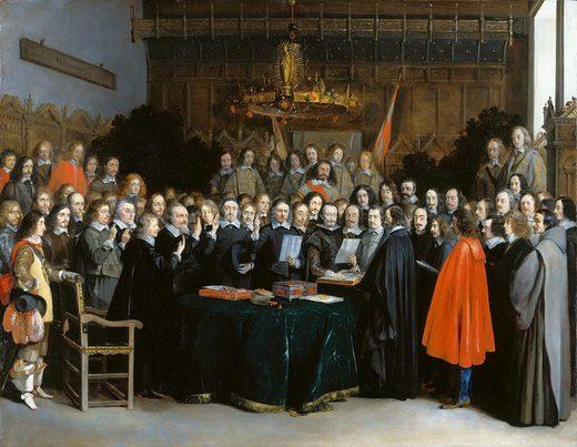 Treaty_Munster.jpg