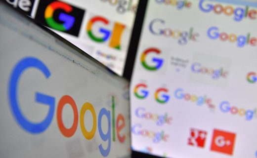 Google fined by French watchdog