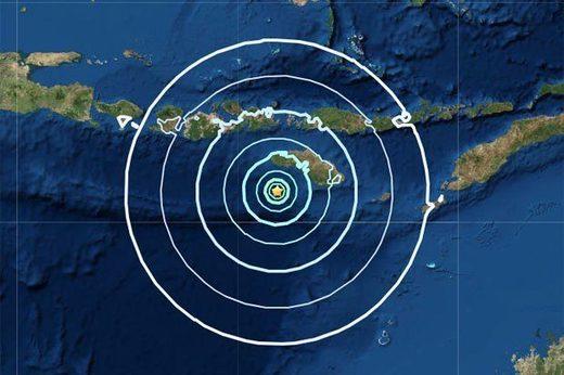indonesia_earthquake_usgs_7549.jpg