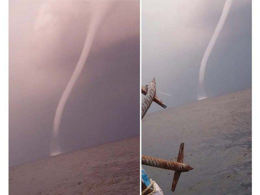 pakistan_waterspout.jpg