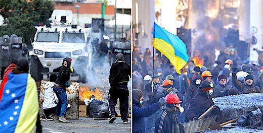 1_Venezuela_Ukraine_Reuters_Ma.jpg