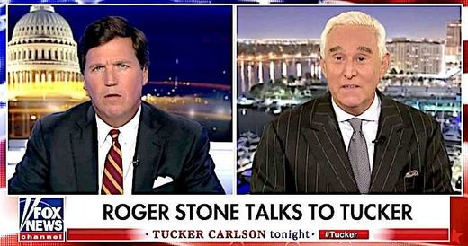 1_Roger_Stone_Tucker_Carlson_F.jpg