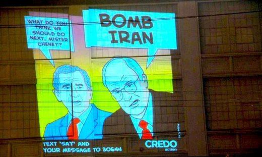 1_Cartoon_Cheney_Bush_CREDO_ac.jpg