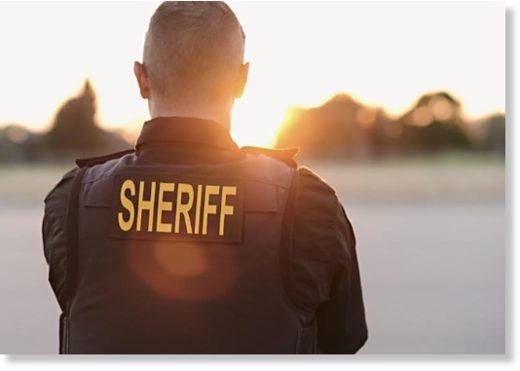 sheriff_0.jpg