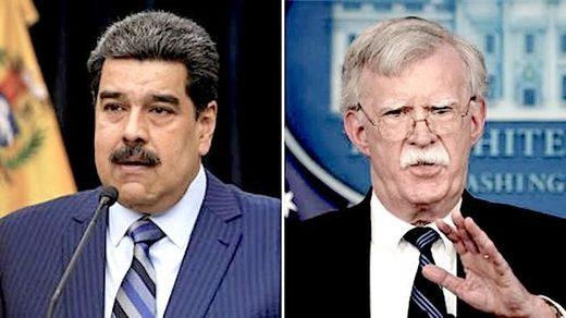 1Bolton_and_Maduro_Zero_Hedge.jpg