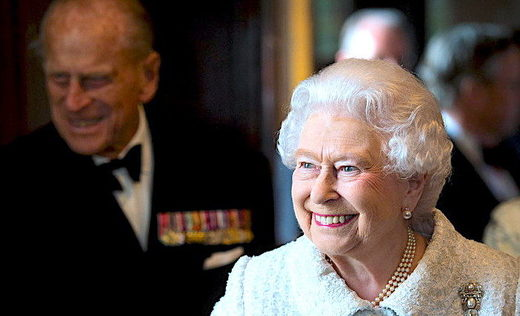 5_Britain_s_Queen_Elizabeth_Re.jpg