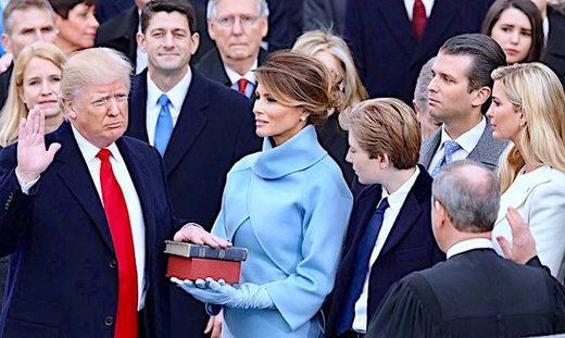 1_Donald_Trump_swearing_in_cer.jpg