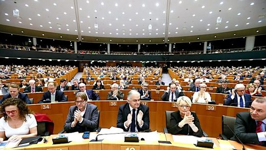 1_EU_parliament_South_China_Mo.jpg