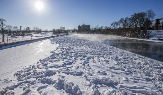 Winter_Weather_Indiana_05790_e.jpg