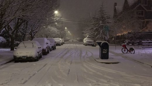 seattle_snow_storm.jpg