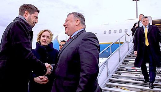 1_Pompeo_arrives_in_Budapest_F.jpg