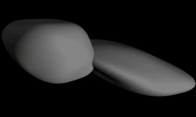 NASA baffled by Ultima Thule, the most distant world ever