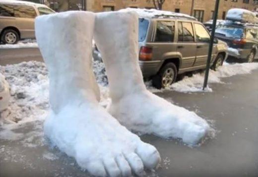 two_feet_of_snow.jpg