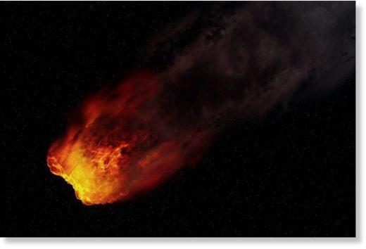 0_meteor.jpg
