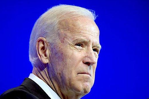 1_Former_VP_Joe_Biden_epa.jpg