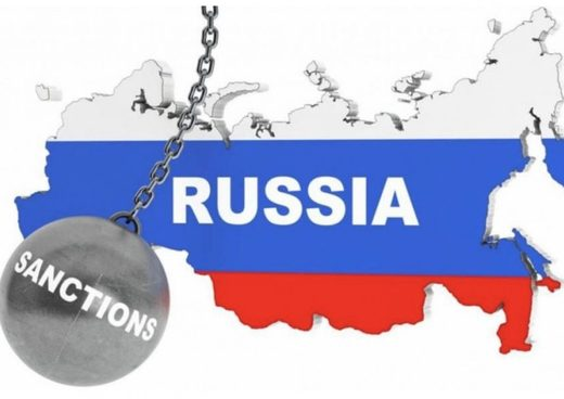 russia_sanctions.jpg