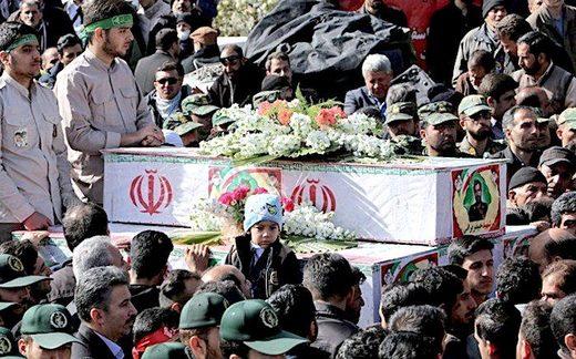 1_Iran_Funeral_IRGC_AFP.jpg