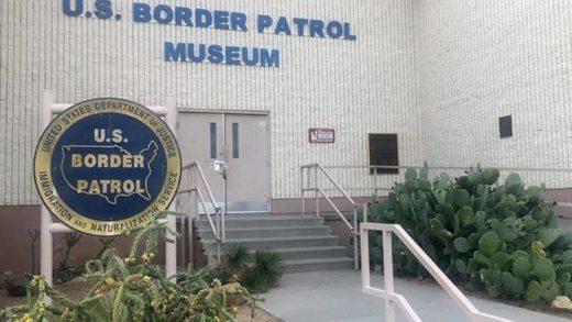 Border_Patrol_Museum.jpg