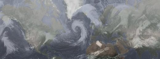 hurricane_force_low_nac_11z_fe.jpg