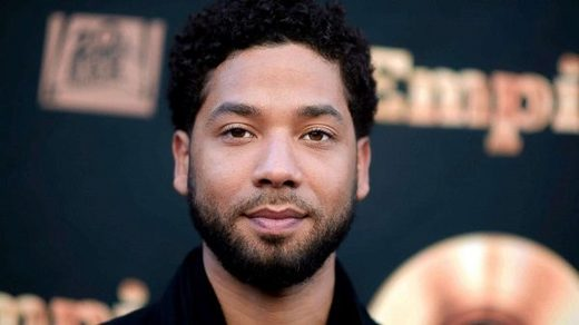 jussie_smollett_file_ap_jc_190.jpg