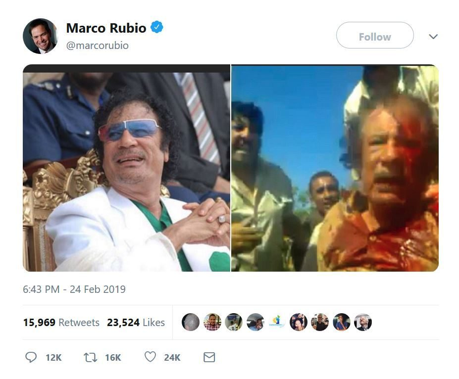 https://www.sott.net/image/s25/511577/full/Rubio_Gaddafi.jpg