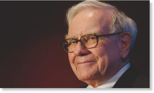 warrenbuffett_e1533134707547.jpg