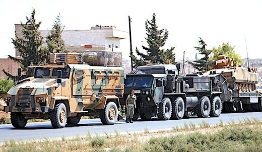 1_Turkish_forces_in_convoy_on_.jpg