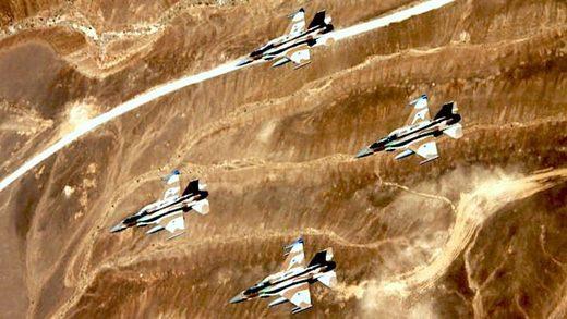 1A_file_photo_of_four_Israeli_.jpg
