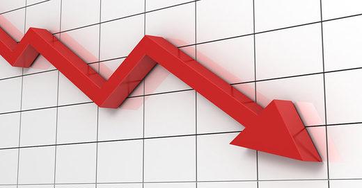 06_19_Red_Arrow_Downward_Trend.jpg