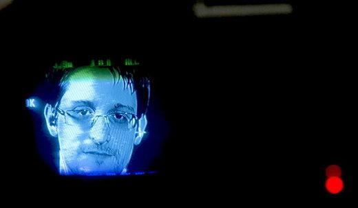 1_Edward_Snowden_Reuters_Andre.jpg