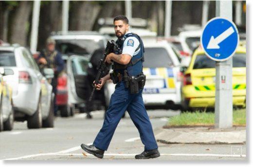 Penembakan_di_masjid_new_zeala.jpg