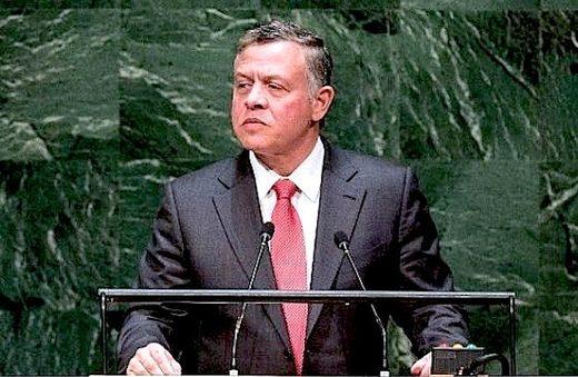 King_of_Jordan_1Abdullah_II_Ib.jpg
