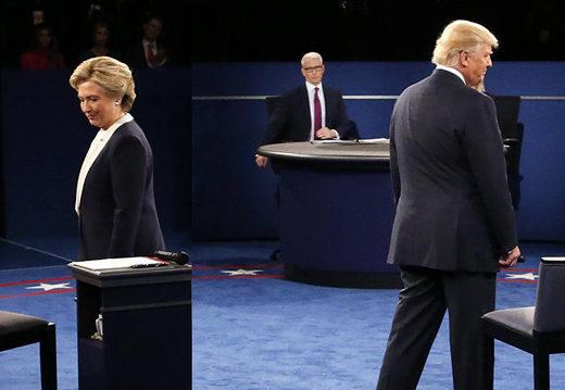 1HillaryDonald_debate_AFP_Jim_.jpg