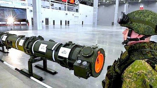 5_Russian_missile_Sputnik_Vlad.jpg