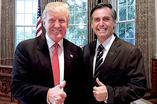1_Bolsonaro_e_Donald_Trump_AM_.jpg