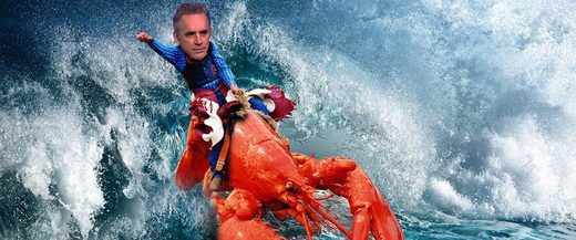 peterson lobster