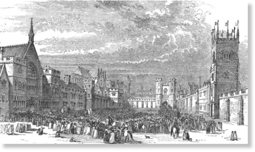 1600s_London.jpg