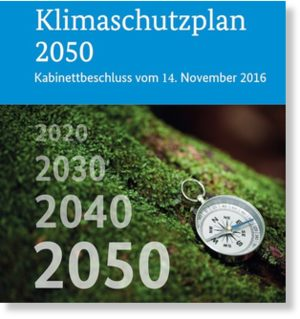 Germany climate action
