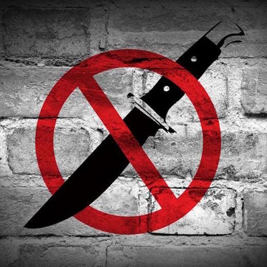 knife_crime.jpg