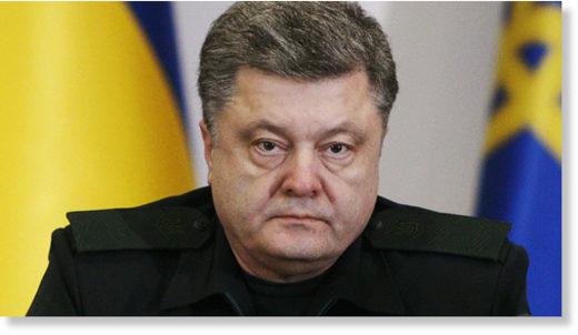 ukraine_poroshenko_weapons_aid.jpg