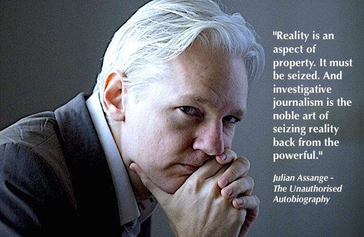 1_Julian_Assange_unknown_KJN_.jpg