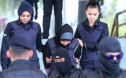1_Arrest_of_Siti_Aisyah_Ahmad_.jpg
