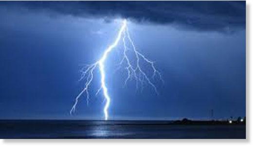 z_p01_Lightning.jpg