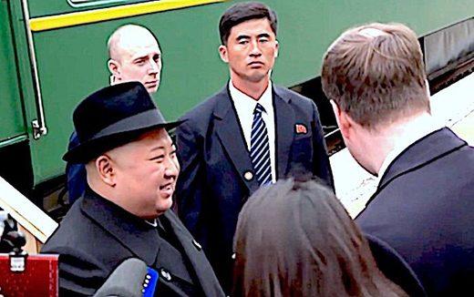 5Kim_Jong_un_arrives_in_Russia.jpg
