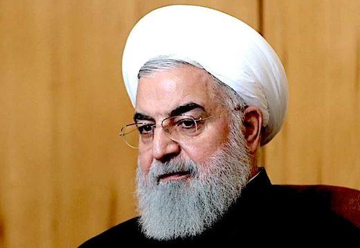 1Iranian_President_Hassan_Roha.jpg