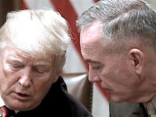 1President_Donald_Trump_Genera.jpg