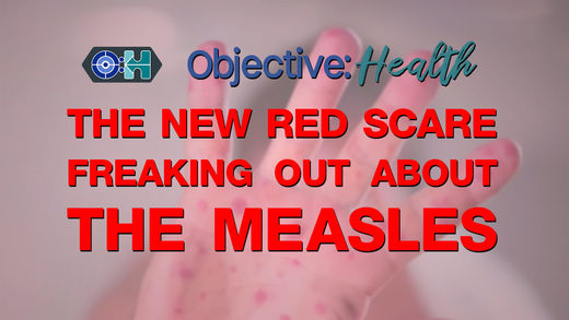 O:H Measles Header