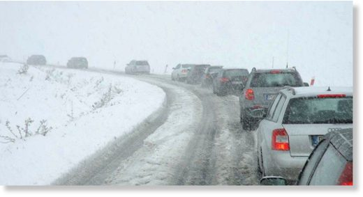 winter_roads_t.jpg